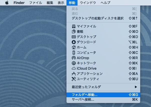 mac1.jpg